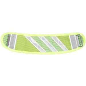 【ultraspire/ウルトラスパイア】 UltraViz Relfex T-Green / ウルトラビズ レフレックス Tグリーン 【棚NEW】|skytrail