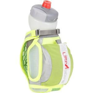 【ultraspire/ウルトラスパイア】 UltraViz Pocket T-Green / ウルトラビズ ポケット Tグリーン 【棚NEW】|skytrail