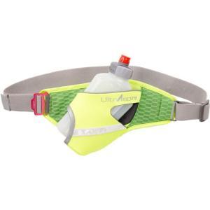 【ultraspire/ウルトラスパイア】 UltraViz Twitch T-Green / ウルトラビズ トゥイッチ Tグリーン 【棚NEW】|skytrail