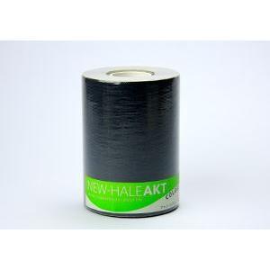 【NewHale/ニューハレ】 AKTカラー10cm幅 チャコールグレー|skytrail