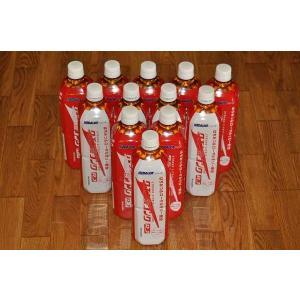 【トレイルランニング サプリ】 メダリスト クエン酸コンク RJ 900ml 1ダース(12本入り) / MEDALIST Strong Citric Acid Drink 【メダリッツ】|skytrail