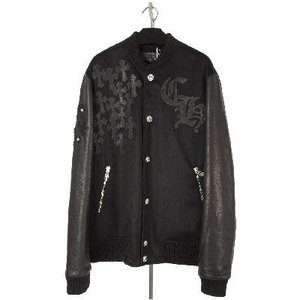 CHROME HEARTS MENS CASHM...の商品画像