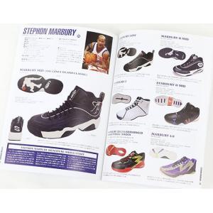 The Signatureshoes Handbook(シグネチャーシューズ・ハンドブック)|slamjapan|04