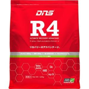 """■商品概要 ・リカバリーの為の組み合わせ""""R4"""" ・身体が受けたダメージを抑える ・迅速なエネルギー..."""
