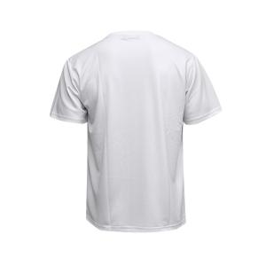 INOUE TAKEHIKO(井上雄彦) 公式グッズ SLAMDUNK(スラムダンク) 花道Rebound Tee Tシャツ 白|slamjapan|02