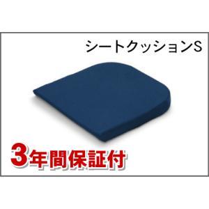 最安値に挑戦   正規品・3年保証付  テンピュール シートクッション−S TEMPUR|sleeping-yshop