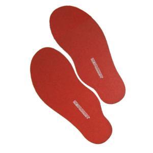 安心の正規品 バイオラバーハイテルマーニー(第二の心臓、足の裏から身体をサポート)山本化学工業製造 遠赤外線ラバー、バイオシート|sleeping-yshop