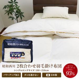 渚紡錘・tランスダウン93%