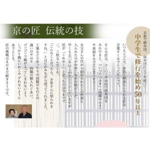 京都和柄 小座布団  45×45 小さな毎日 14N-8|sleepmaster|05