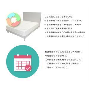 西川 エアー AiR01 ベッドマットレス ベーシック 210N セミダブル 厚み14cm 送料無料(北海道/東北/沖縄/離島除く)|sleepmaster|09