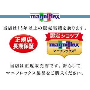マニフレックスマットレス メッシュウィング シングル 三つ折り|sleepmaster|02