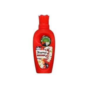 【P&G レノア ハピネス フレッシュベリー&ジャスミン ボトル 600ml】|sliiim