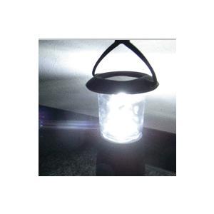 ■即納【手回しランタン ソーラー】乾電池不要のダイナモLEDランタンライトです。LEDライトが照らし震災・災害時には大活躍する防災ランタン★送料無料★|sliiim