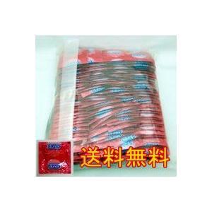 【デュレックス durex コンドーム フェザーライト 144個入り】業務用 ゴム臭が少ない durex featherlite コンドームです。★送料無料★|sliiim