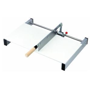 豊稔企販 CutCut麺切台 大 600×400mm A-1300|slow-dougu-net