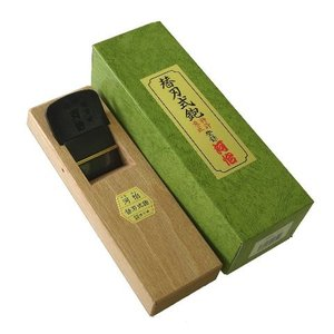 河怡(かわよし)替刃式鉋 本体 70mm slow-dougu-net