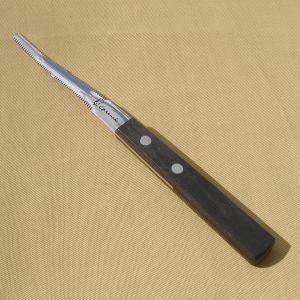 兼常 グランシェ グレープフルーツナイフ|slow-dougu-net