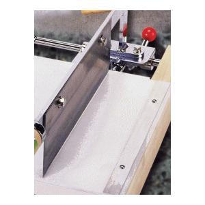 ウエダ製作所 麺切カッター12型 専用替刃 |slow-dougu-net