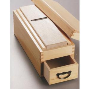 滝沢製作所 替刃式 鰹節削り器 匠 本体|slow-dougu-net
