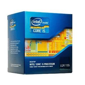 Intel CPU Core i5 3570K 3.4GHz 6M LGA1155 Ivy Bridge BX80637I53570K【BOX】 slow-lifes
