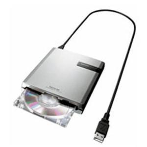 I-O DATA MOP-U640P USB 1.1対応 640MB MOドライブ|slow-lifes