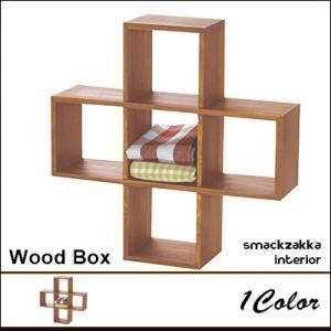 木製のミニラックはなにかと収納に優れていて使い勝手のよいアイテムです。         今回はレトロ...