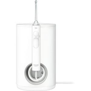 PANASONIC EW-DJ73-W 白 ジェットウォッシャー ドルツ 口腔洗浄機器 smafy