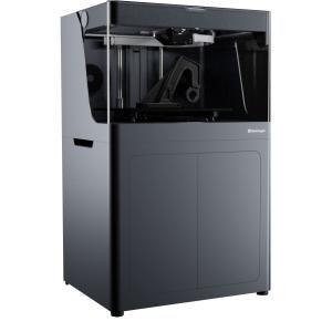 日本3Dプリンター [F-PR-3012] Markforged X7 smafy