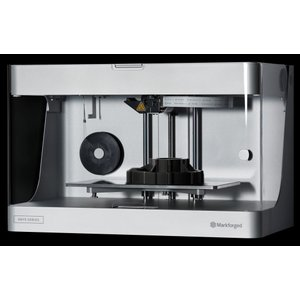 日本3Dプリンター [F-PR-2027] Markforged Mark Two|smafy