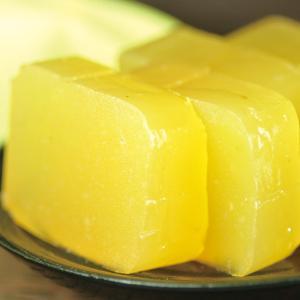 高級芋ようかん1本常温 鳴門金時芋100%使用 smafy