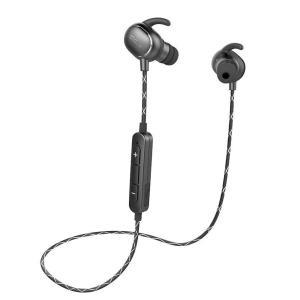 イヤホン Bluetooth ワイヤレスイヤホン iphon...