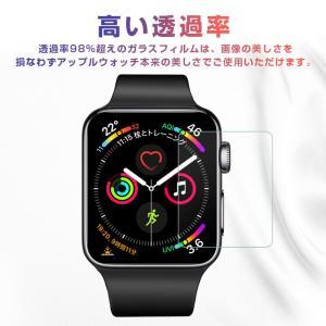 Apple Watch Series 3 強化...の詳細画像3