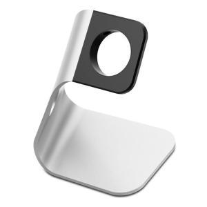 Apple Watch スタンド アルミ Ap...の詳細画像2