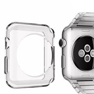 Apple Watch Series 2 ケー...の詳細画像1