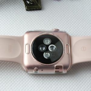 Apple Watch Series 2 ケー...の詳細画像4