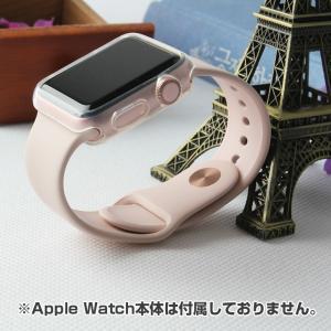 Apple Watch Series 2 ケー...の詳細画像5