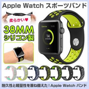 Apple Watch Series 3 / ...の関連商品2