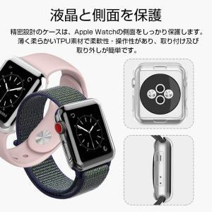 Apple Watch Series 3 全面...の詳細画像2