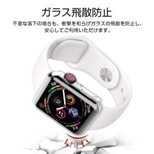 新型2018対応 Apple Watch Se...の詳細画像3