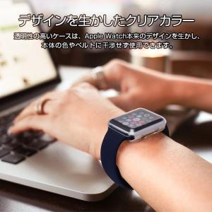 Apple Watch Series 3 全面...の詳細画像5