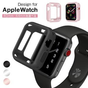 Apple Watch Series 4 44...の関連商品9