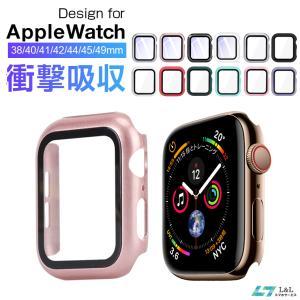 Apple Watch 5 ケース アップルウォッチ5 カバー Apple Watch Series...