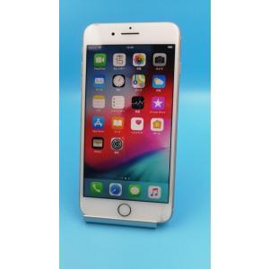 iPhone8 Plus 64GB ゴールド SIMフリー 中古 白ロム