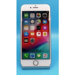 iPhone8 256GB ゴールド SIMフリー 中古 白ロム