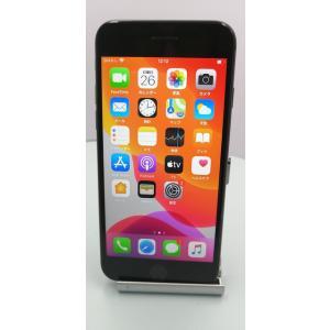 iPhone8 64GB スペースグレー SIMフリー ジャンク 白ロム