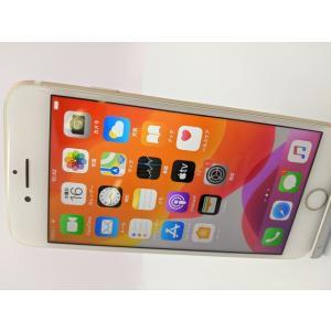 iPhone7 32GB ゴールド SIMフリー 美品 白ロム