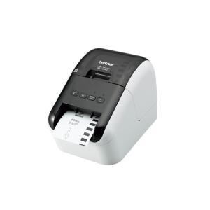 ラベルプリンター QL-800 smaregistore