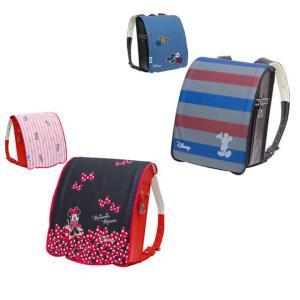 1個まで日本郵便配送 送料無料 ランドセルカバー ディズニー 撥水 防水 リバーシブル 洗濯OK ミッキー ミニー 即日発送|smart-factory