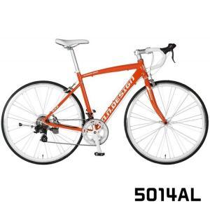 a.n.design works 5014AL ロードバイク 700x23c 仏式 スポーツ 自転車 通販 アウトドア サイクリング メンズ レディース ☆ 【送料無料】 ☆ smart-factory
