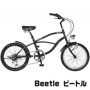 Caringbah Beetle ビートル CB206BC  自転車 英式バルブ スポーツ 通販 アウトドア サイクリング メンズ レディース 【送料無料】 ☆|smart-factory